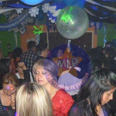 animadores para fiestas (3)