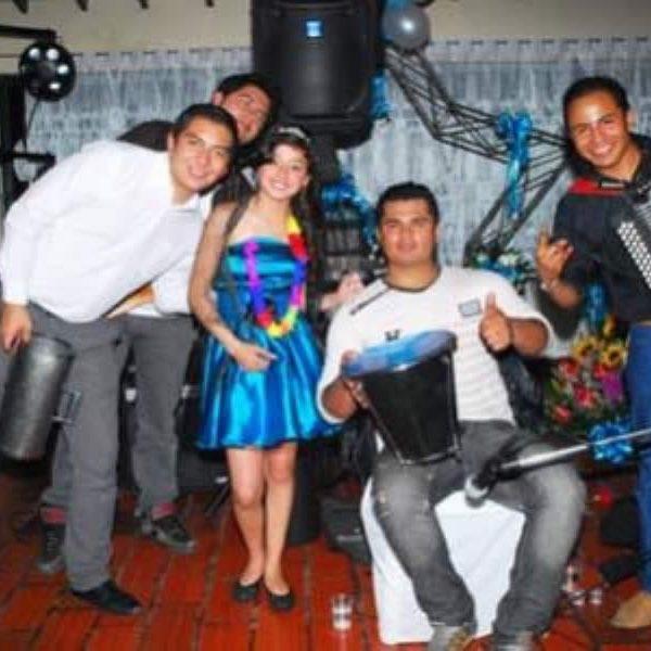 chiquitecas-bogota-10