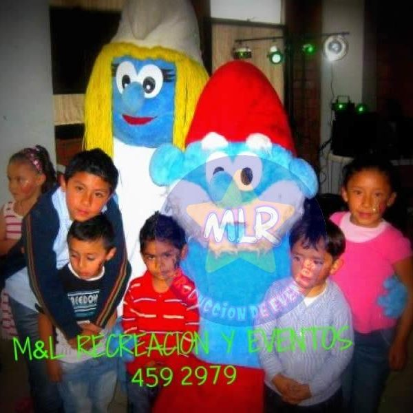chiquitecas-bogota-6