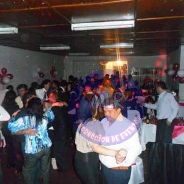 chiquitecas-bogota-9