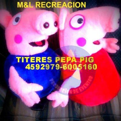 titeres-bogota-4